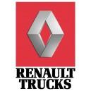 Cheie Renault cu CIP
