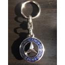 Breloc Mercedes
