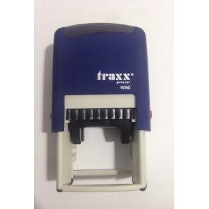 Traxx 9050