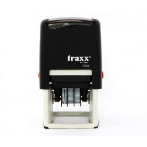 traxx 7024