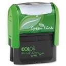 stampila printer 30