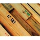 Tus Color pentru Lemn N410