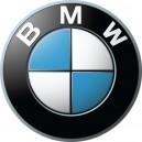 Cheie BMW cu CIP