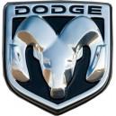 Cheie Dodge cu CIP